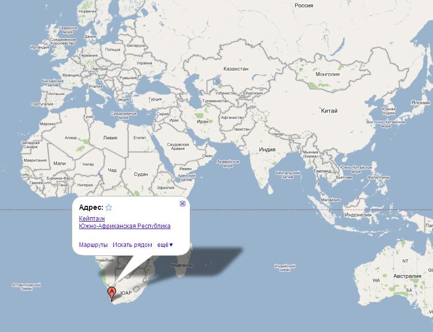 Карта Мира Со Спутника Онлайн