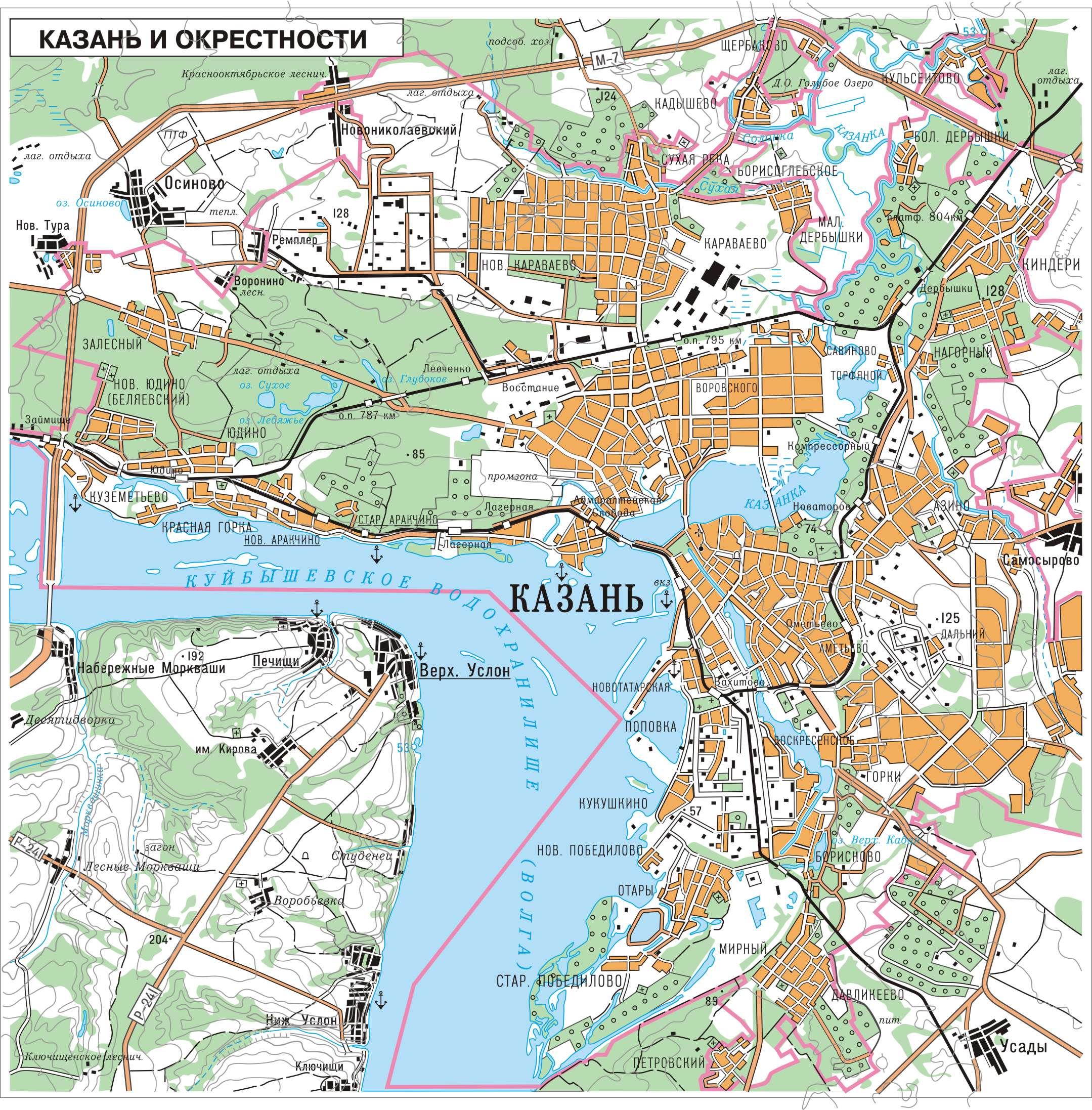 Адлер карта города карта адлера с