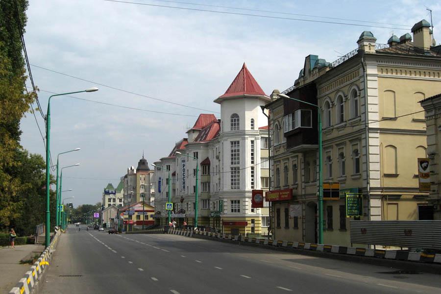 230 городская поликлиника в зеленограде