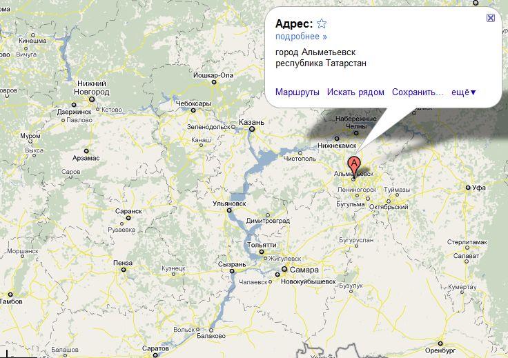 Россия белгород карта белгород фото адреса улицы