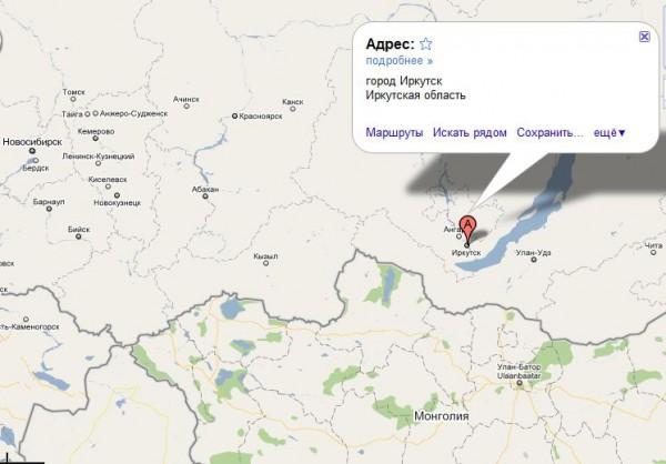 карта севера россии с городами - Сумки: http://firmasumke.ru/karta-severa-rossii-s-gorodami.html
