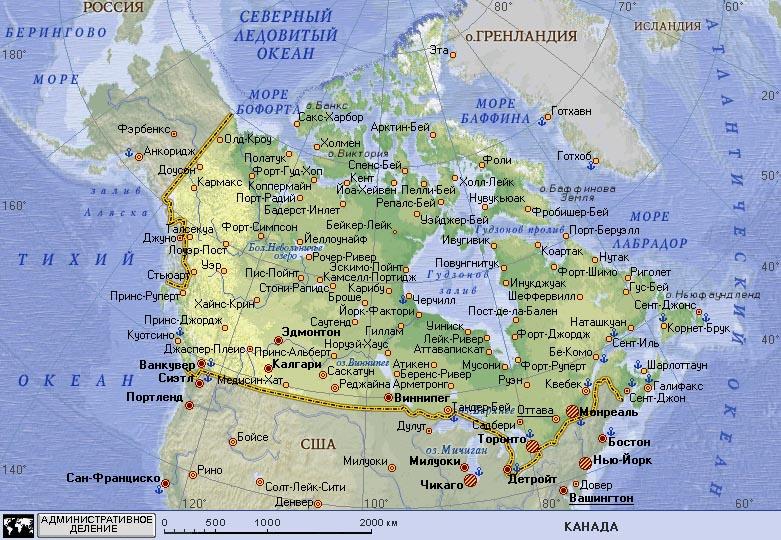 интерактивная карта мира игры престолов