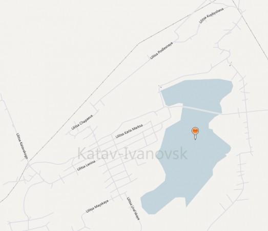 katav-ivanovsk