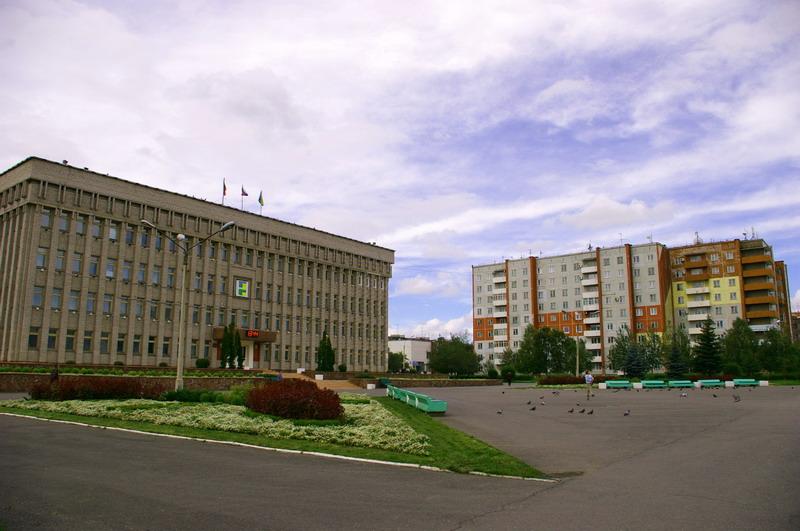 город саяногорск шлюхи города