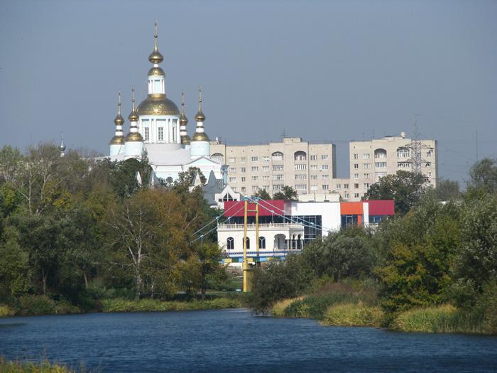 Карта города Тамбов с номерами домов: kartoman.ru/tambov-na-karte-rossii
