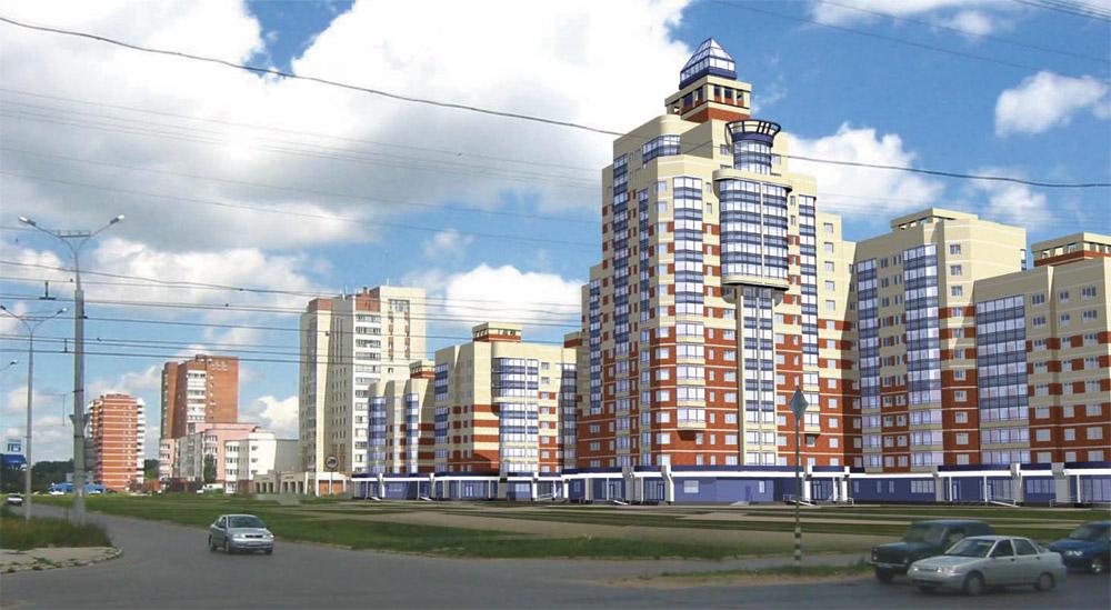 Отдых на Черном море 2017 в Сочи недорогие