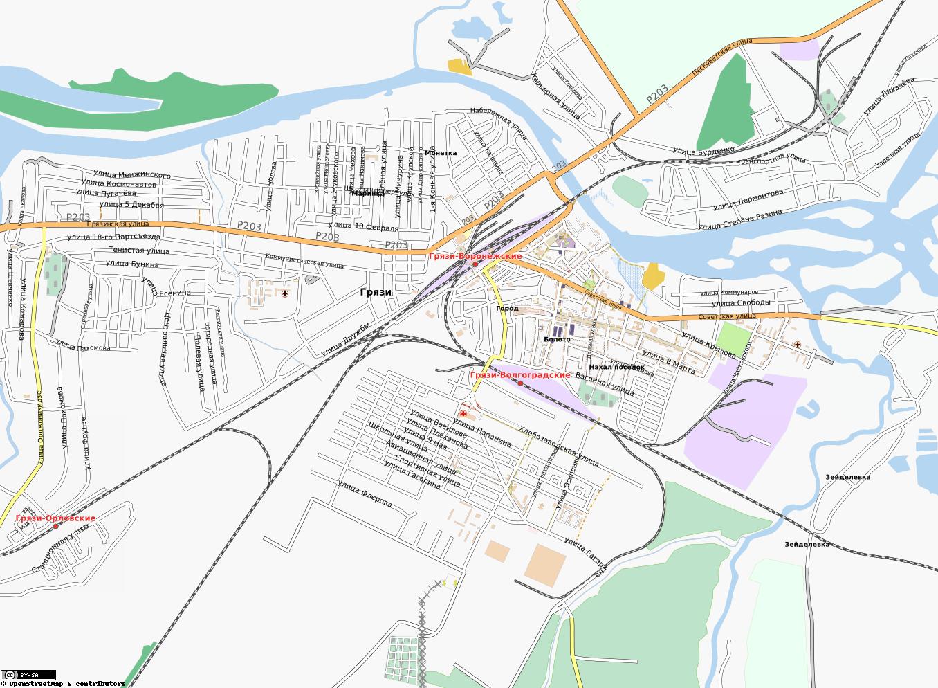 Карты городов и регионов России - каталог: http://mapcatalog.ru/rus/city.php?sub_id=58&fed_id=4
