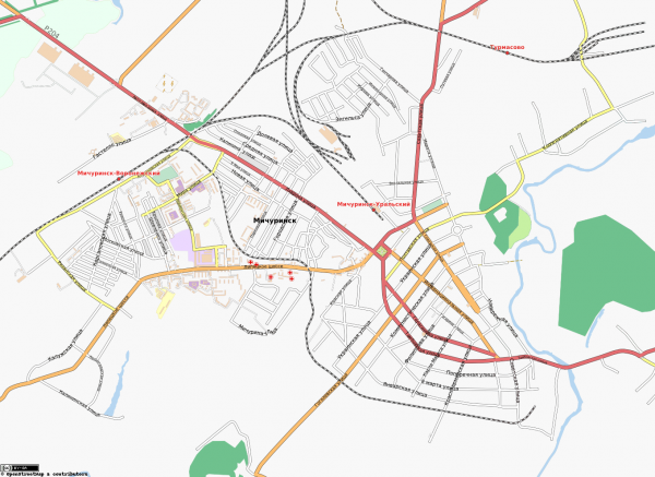 Карта Города Мичуринска С Улицами - ebayfrees: http://ebayfrees.weebly.com/blog/karta-goroda-michurinska-s-ulitsami