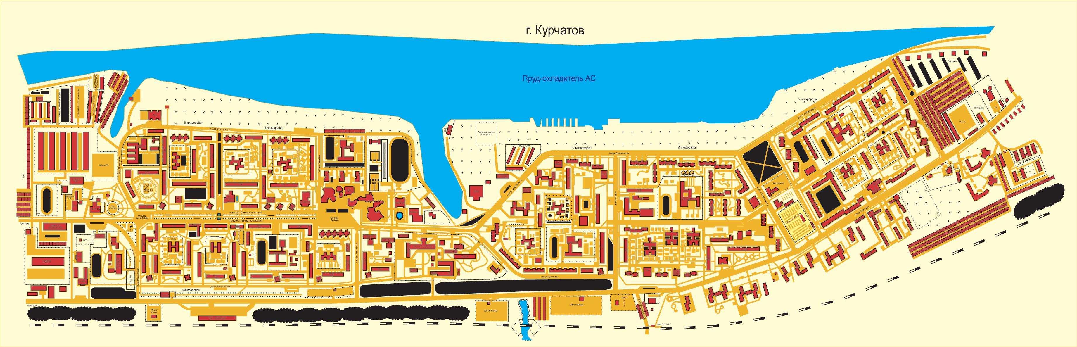 23 05 2011 главная карта комментариев нет
