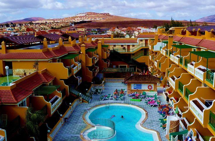 Любимые курорты Италии