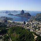 Рио-де-Жанейро - город мечты
