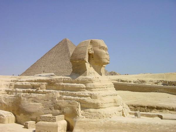 Египет: обзор традиций и топ самых главных достопримечательностей