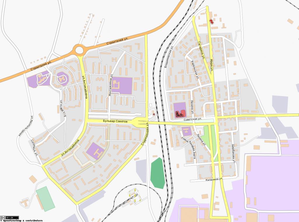 фото, которых карта навли с улицами фотографиями проблему поможет