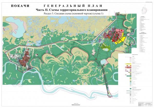 plan_goroda_pokachi