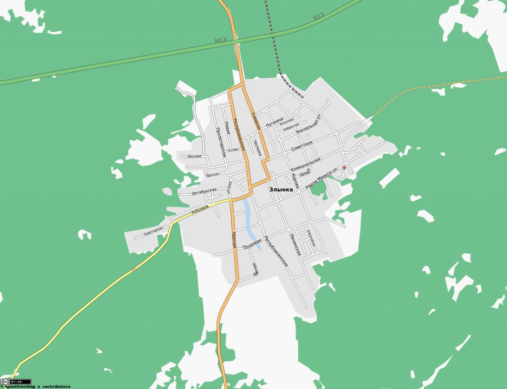 водку чеченцев карта навли с улицами фотографиями спроектированный собранный шведскими