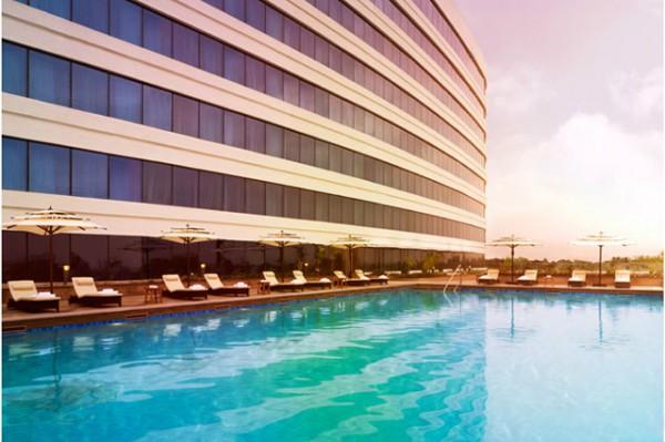 Как забронировать отель через интернет