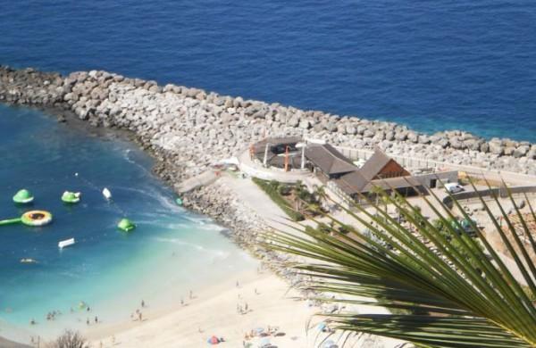 Канарские острова. Любимые курорты Италии